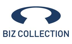 Logos_0005_Biz-Collection-Logo.jpg Thumbnail