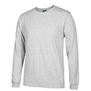 JB's WEAR Long Sleeve Tee Thumbnail