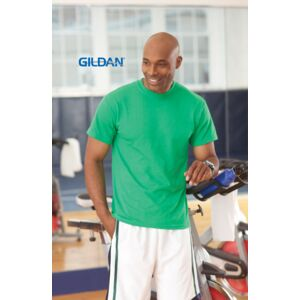 GILDAN Ultra Cotton Adult T-Shirt Thumbnail