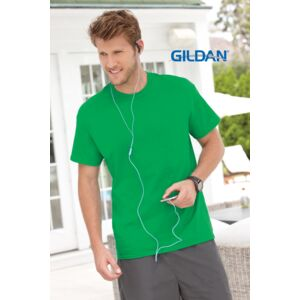 GILDAN Heavy Cotton Adult T-Shirt Thumbnail