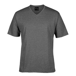 JB's WEAR V Neck Tee Thumbnail