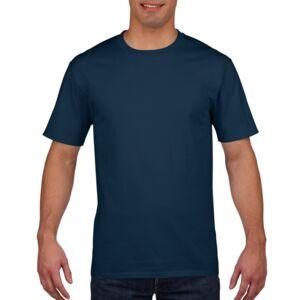 GILDAN Premium Cotton Adult T-Shirt Thumbnail