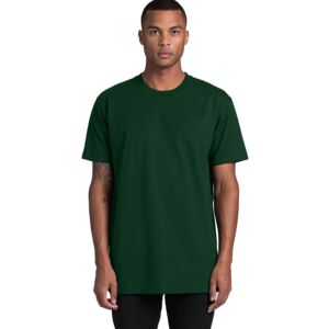 AS COLOUR Classic Tee Thumbnail